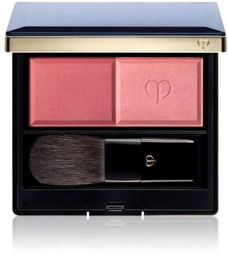 Clé de Peau Beauté Powder Blush Duo Refill