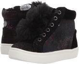 Steve Madden TBrielle Girl's Shoes