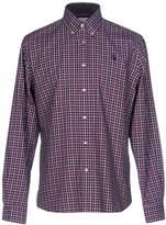U.S. Polo Assn. Shirts - Item 38651040
