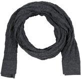 Billionaire Oblong scarf