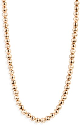 8 Other Reasons Brittany Necklace