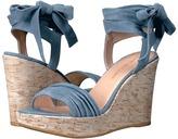 Stuart Weitzman Backagain Women's Shoes