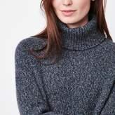 Roots Alpine Turtleneck Sweater