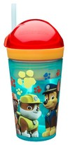 Nickelodeon Paw Patrol® Boys' 10oz Snack Bottle