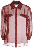 Kristina Ti Shirts - Item 38543649