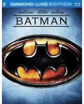 Batman 25th anniversary (Blu-ray)