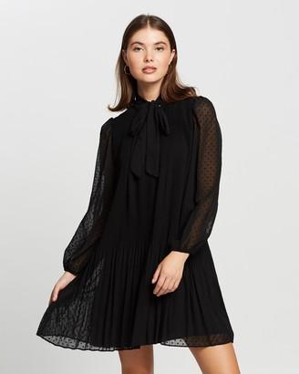 Mng Lacito Dress