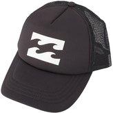 Billabong Women's Trucker Hat 8140724