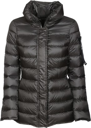 Peuterey Classic Padded Jacket