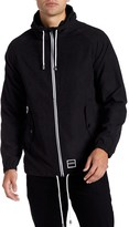 Ezekiel International Jacket