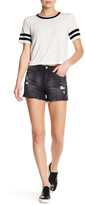Articles of Society Stevie Distressed Short