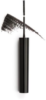 Mirenesse Lash Whip 24hr Mascara + Eye Brightening Liner