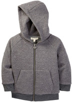 Appaman Central Hoodie (Toddler, Little Boys, & Big Boys)