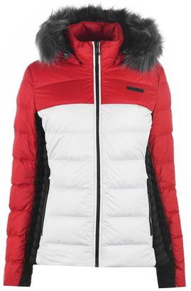 Nevica Stacey Ski Jacket Ladies