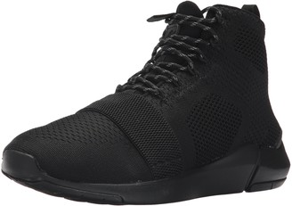 Creative Recreation Men's modica Sneaker