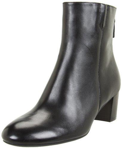 Ecco Women's Nioki Plain Ankle Boot