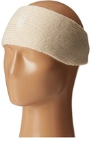 Pistil Pascale Headband