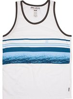 Billabong Men's Sunset Spin Tank Top