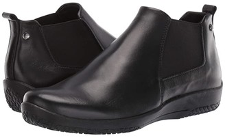 ARCOPEDICO Sami (Black) Women's Shoes