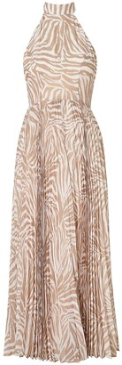 Zimmermann Sunray Picnic Dress