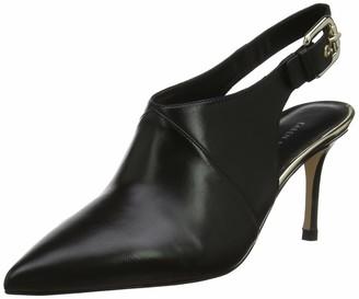 Karen Millen Fashions Limited Women's Slingback Mules Sling Back Heels