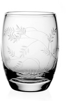 William Yeoward Crystal Country Wisteria Tumbler