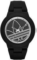adidas Women's ADH3048 Aberdeen Analog Display Quartz Watch