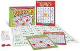 Trend enterprises inc. TREND enterprises, Inc. Multiplication & Division Bingo Game