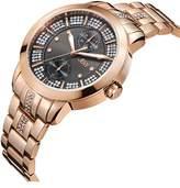 JBW Women's Lumen Diamond Watch.