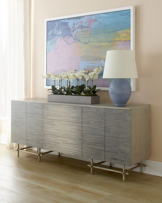 John-Richard Collection Harmony Sideboard
