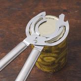 Chefs Steel Vice-grip Jar Opener