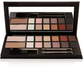 Kevyn Aucoin The Legacy Palette - one size