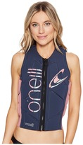 O'Neill Slasher Comp Vest Women's Vest