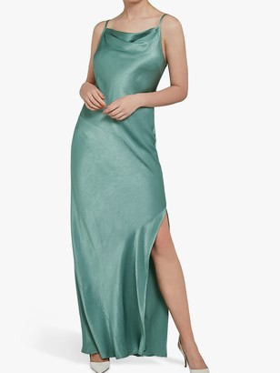 Ghost Stella Dress