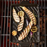 Williams-Sonoma Ceramic Grilling Pan