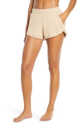 Alo Cruiser Knit Shorts