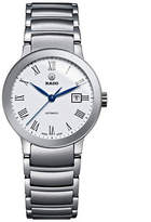 Rado Womens Automatic Centrix R30940013 Watch