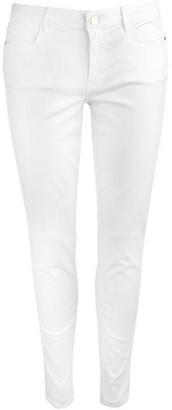 GUESS Mid Rise Jeggings