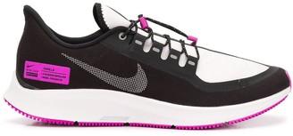 Nike Air Zoom Pegasus 35 Shield sneakers