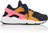 Nike Women's Air Huarache Run Premium Sneakers