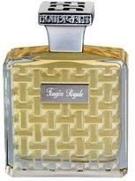 Houbigant Paris Fougere Royale 1882 Eau de Parfum, 3.3 oz.
