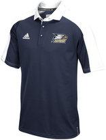 adidas Men's Georgia Southern Eagles Sideline Polo Shirt