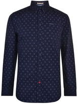 Pepe Jeans Slim Fit Shirt