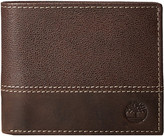 Timberland Tip Point Passcase