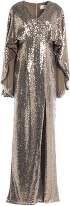 Forever Unique Long dress
