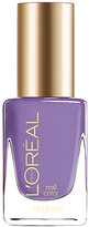 L'Oreal Colour Riche Nail Trend Setter Nail Color