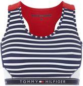 Tommy Hilfiger Rae crop top