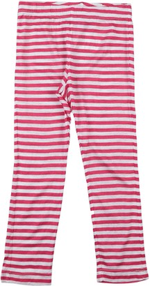 Simonetta Mini Leggings