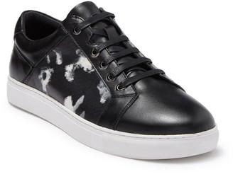 Badgley Mischka Men's Shoes on Sale