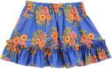 MSGM Skirts
